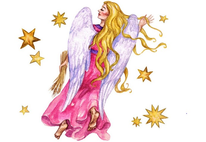 star sign Virgo