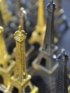 458px-Models_of_the_Eiffel_Tower_02