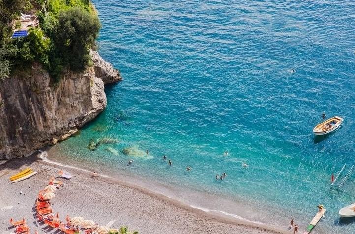 Arienzo, Italy