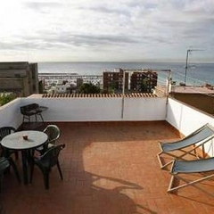 Villa in Barcelona Spain Clickstay
