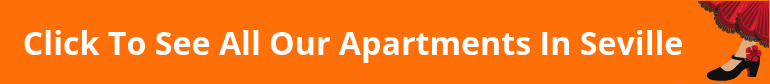 Apartments to rent in Seville