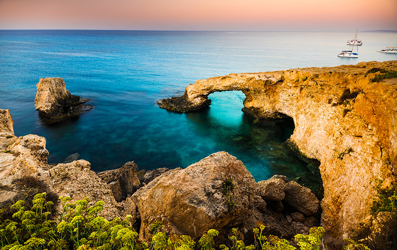 12 Reasons Why You Shouldn T Go On Holiday To Cyprus