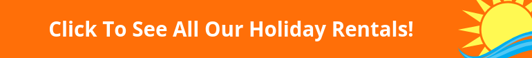 Click to see holiday rentals