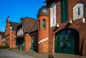Dortmund,_Industriemuseum_Zeche_Zollern_-_Der_ehemalige_Pferdestall_---_Dortmund,_Industrial_Museum_Zollern_Mine_-_The_former_stables_(14032060114)