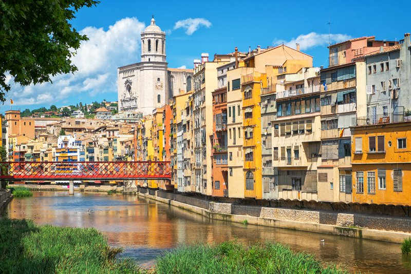 The 7 most underrated cities in spain travel blog - Nice things valencia ...