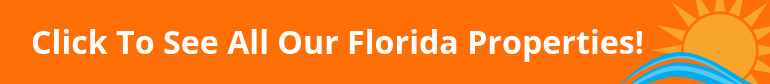 Click here to see all our Florida villa rentals