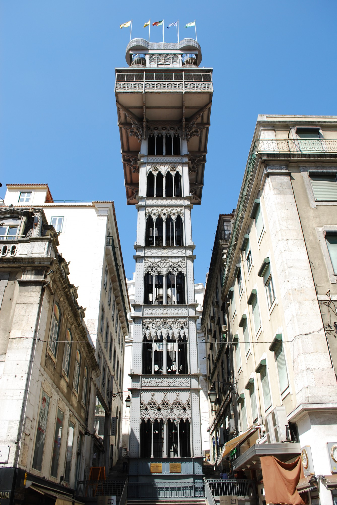 Lisboa_Elevador_de_Santa_Justa