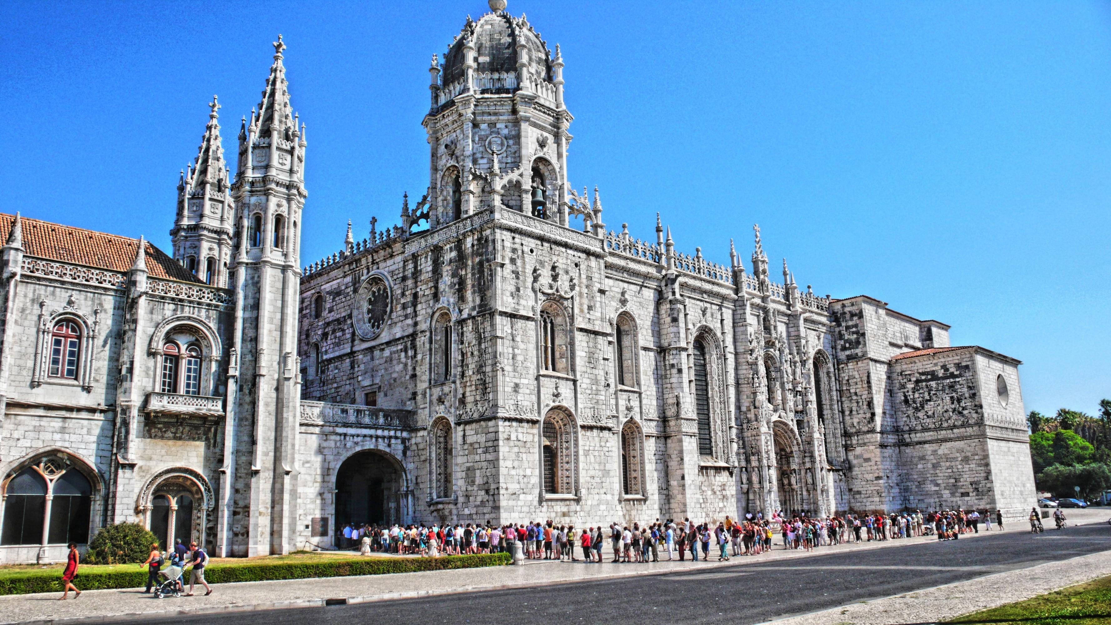 Lisboa_Mosteiro_dos_Jerónimos