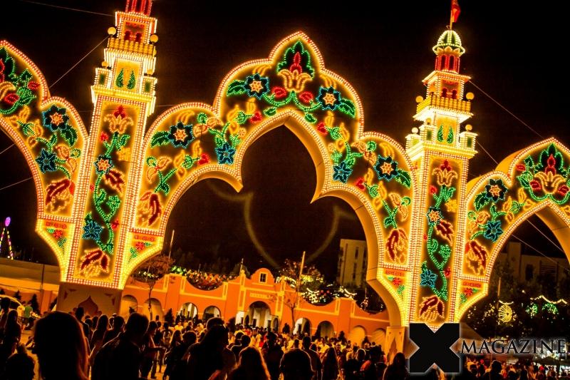 Marbella Fair