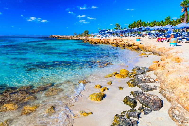 Cyprus beach Nude Photos 38