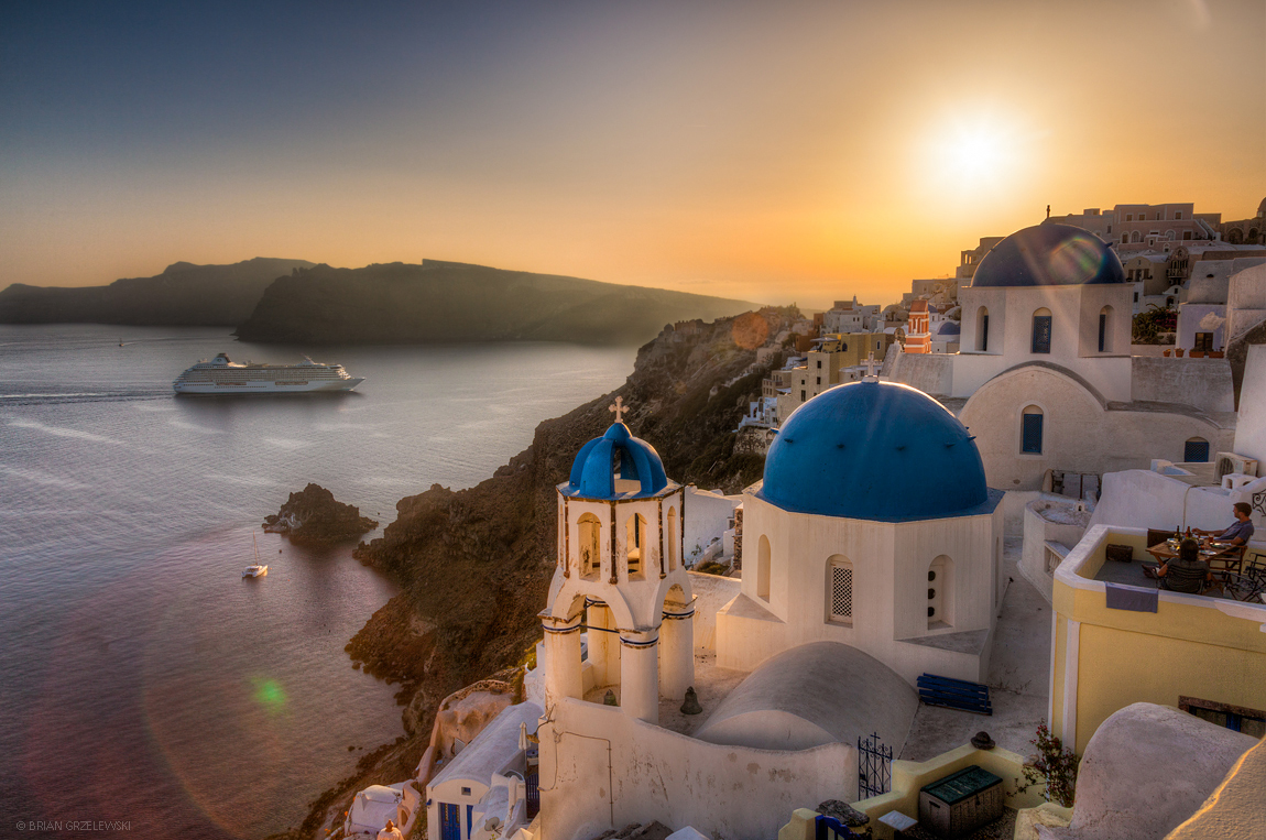Santorini-Sunset-Cruise