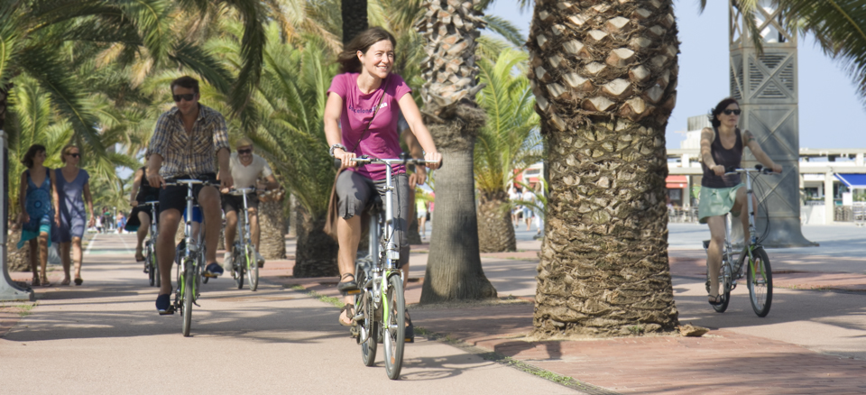 barcelona-by-bike-tour