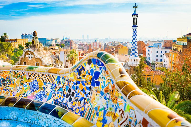 barcelona-europe