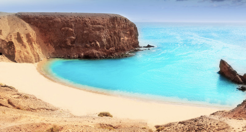 The Canary Islands Holidays