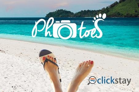 Photoes 2018 logo