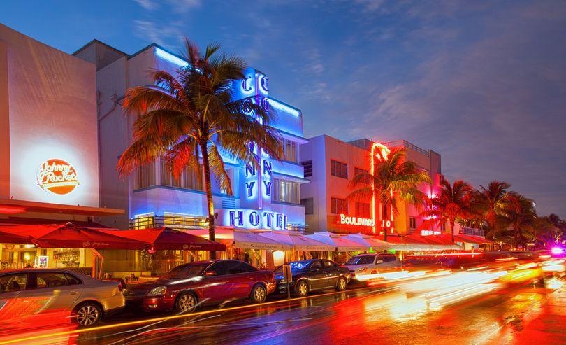 clickstay miami nightlife