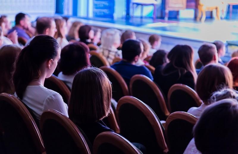 theatre in Marbella