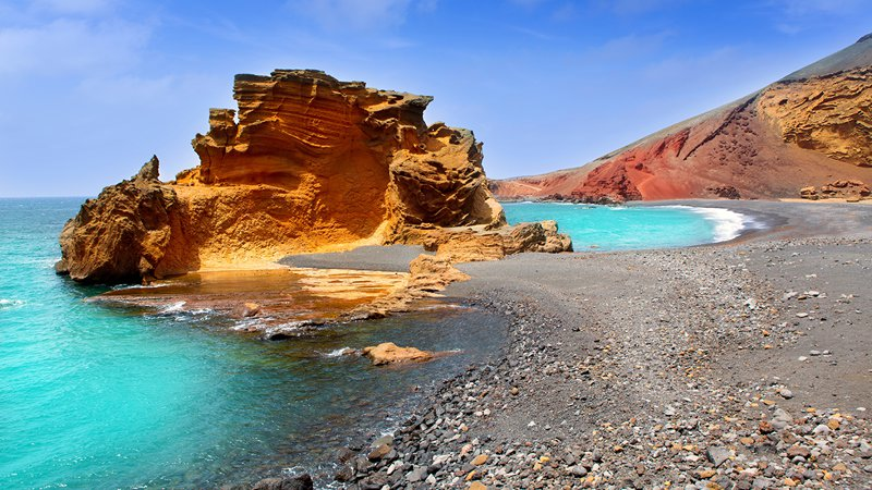 Top 10 Things To Do In The Canary Islands