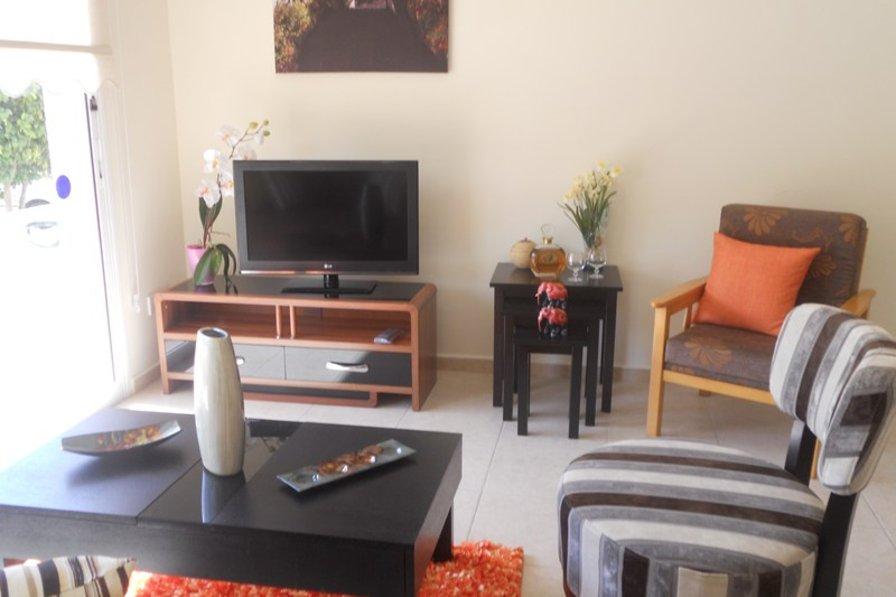 Sirena Santa Marina 2 apartment