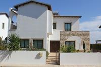 Villa in Cyprus, Cape Greco: Villa Betina