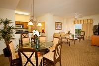 Apartment in USA, Lake Buena Vista: Dining Area