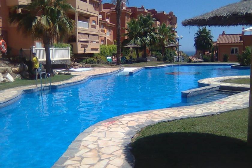 3 bed / 2 bath ,Near Cabopino , Las Chapas, Calahonda ,Marbella