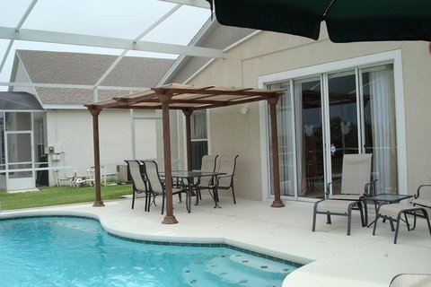 Owners abroad A Fabulous home for your vacation 4 bedroom pool villa