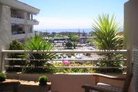 Apartment in Spain, Golden Mile: Views to the sea from the terrace