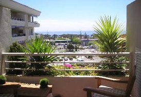 ONE BEDROOM MARBELLA TOWN