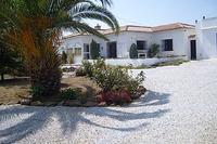 Villa Felipe