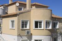 6 Bedroom Detached villa, Villamartin, private pool, sleeps 12-14