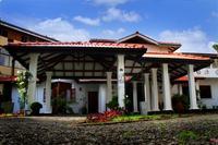Villa in Sri Lanka, Hikkaduwa