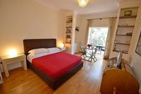 Studio_apartment in Italy, Sorrento