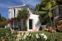 Villa in Portugal, Gale: Picture 1 of Villa Estudio