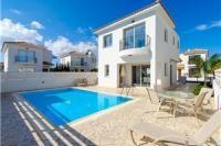Villa in Cyprus, Penera