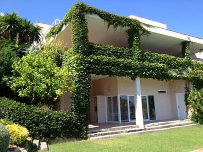 Villa in Spain, Club de Golf Terramar