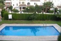 Budget 2 bed Apartment - Villamartin Area Near Beaches and Fun