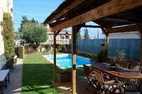 House in Spain, Blanes