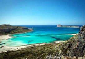 Crete - Rethymno - Villa Tammy - 10+2 pax