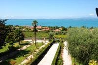Villa in Italy, Garda