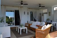 Luxury Ground Floor 2 Bed Apartment La Mairena Elviria Marbella
