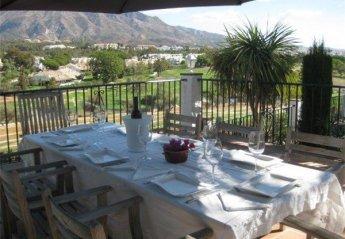 0 bedroom Villa for rent in Las Brisas Club