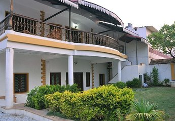 3 bedroom Villa for rent in Jaipur