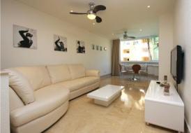 Apartment PPBB6