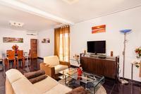 Apartment in Montenegro, Tivat