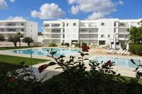 Apartment in Portugal, Lagos Marina: Swimming Pool with separate baby pool