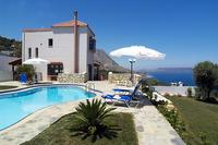 Villa in Greece, Chania region
