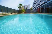 Apartment in Spain, IBIZA TOWN