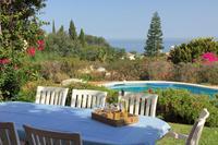 Villa in Spain, Calahonda: Gorgeous Villa Eva