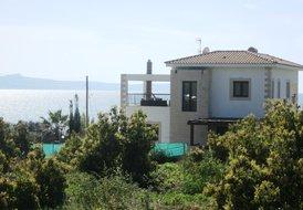 Villa Agnanti, Nea Dimmata, near Ayia Marina, Polis